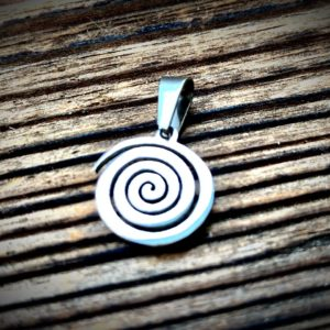 spirala ralsa